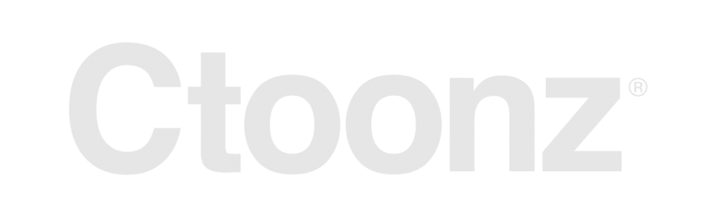 Ctoonz®